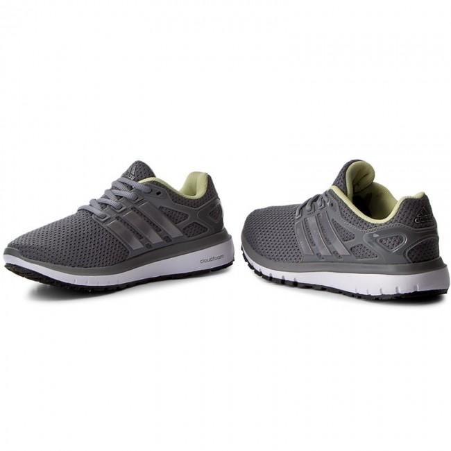 new product b1877 477f0 Shoes adidas - Energy Cloud Wtc W BA8157 GrethrTesim
