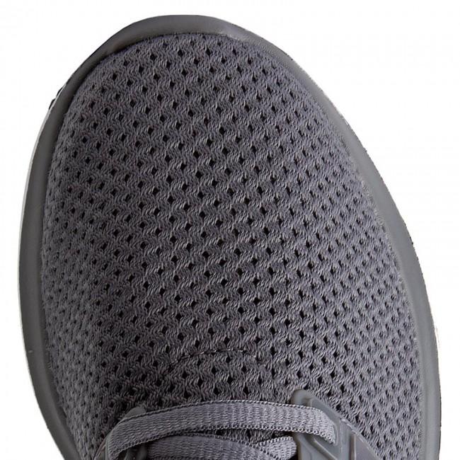 low priced b9a6b 37856 Shoes adidas - Energy Cloud Wtc W BA8157 GrethrTesim - Indoor - Running  shoes - Sports shoes - Womens shoes - www.efootwear.eu