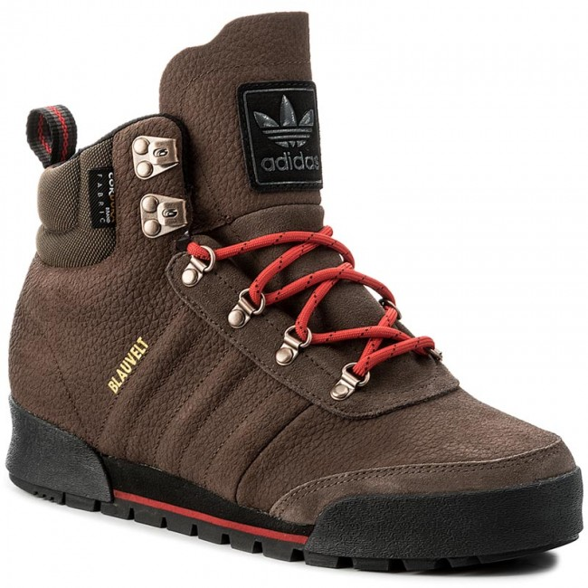 various colors 290a2 025f5 Shoes adidas. Jake Boot 2.0 ...