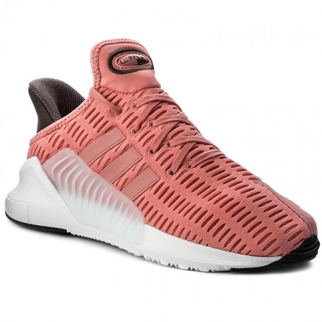 hot sale online bb386 ab2c9 Shoes adidas - Climacool 02 17 W BY9294 Tacros Tacros Ftwwht - Fitness -  Sports shoes - Women s shoes - efootwear.eu