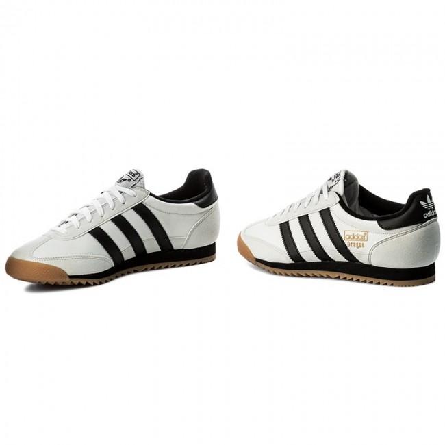 b8955a8df5 ... online store f0411 23027 Shoes adidas - Dragon Og BY9705  FtwwhtCblackGum2