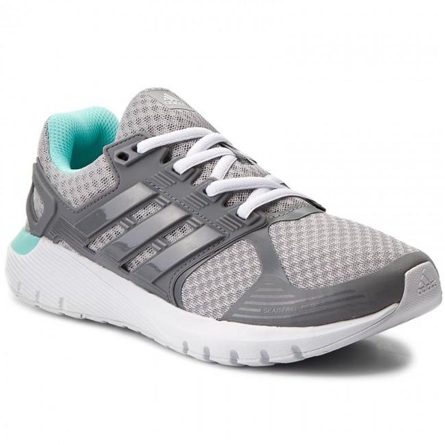 Shoes adidas - Duramo 8 W BA8088 Gretwo Greth - Indoor - Running ... f37ae0ccec51