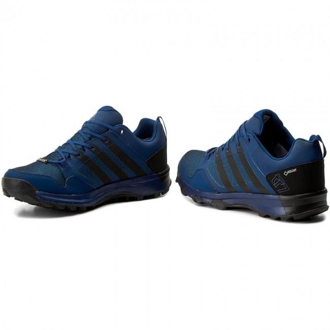 Tacto igualdad Corrupto  Shoes adidas - Kanadia 7 Tr Gtx GORE-TEX BB5429 Mysblu/Cblack - Low -  Outdoor - Men's - Sport | efootwear.eu