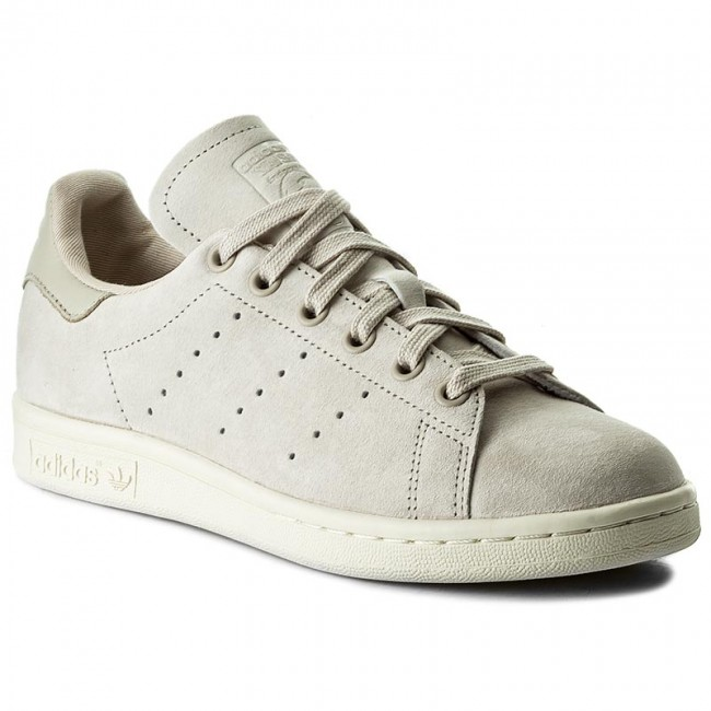 quality design 467e7 1ed16 Shoes adidas - Stan Smith BZ0486 Cbrown Cbrown Cbrown