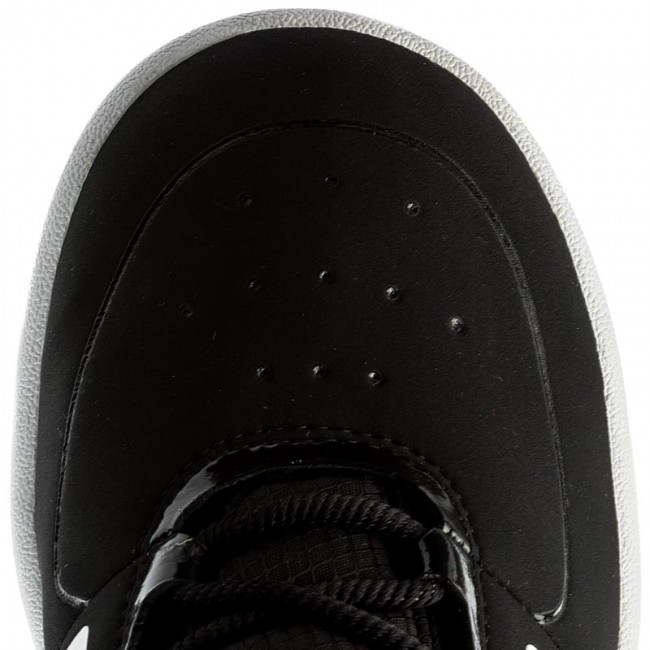 Shoes adidas Trail Breaker J BZ0509 CblackFtwwhtUtiblk  L0zTeh