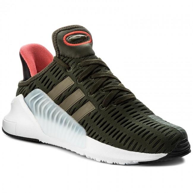 brand new b7787 1cf99 Shoes adidas. Climacool 02 17 ...