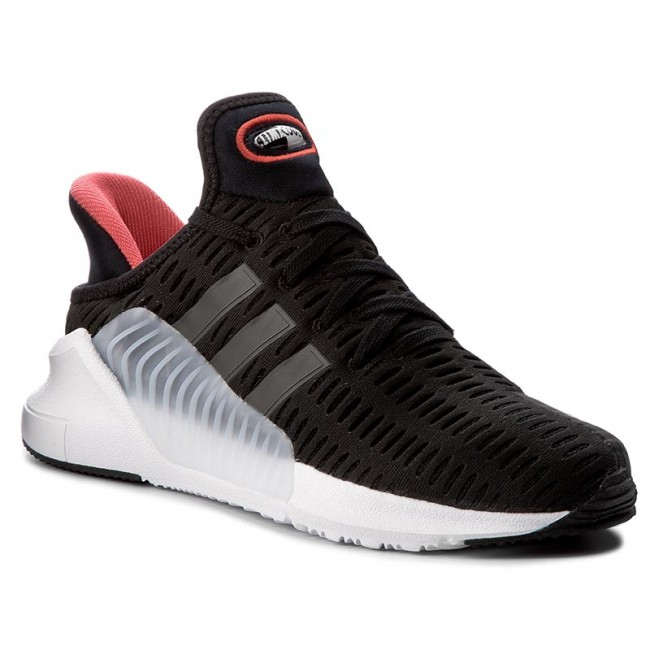 low priced d95ac ffa95 Shoes adidas. Climacool 02 17 CG3347 ...
