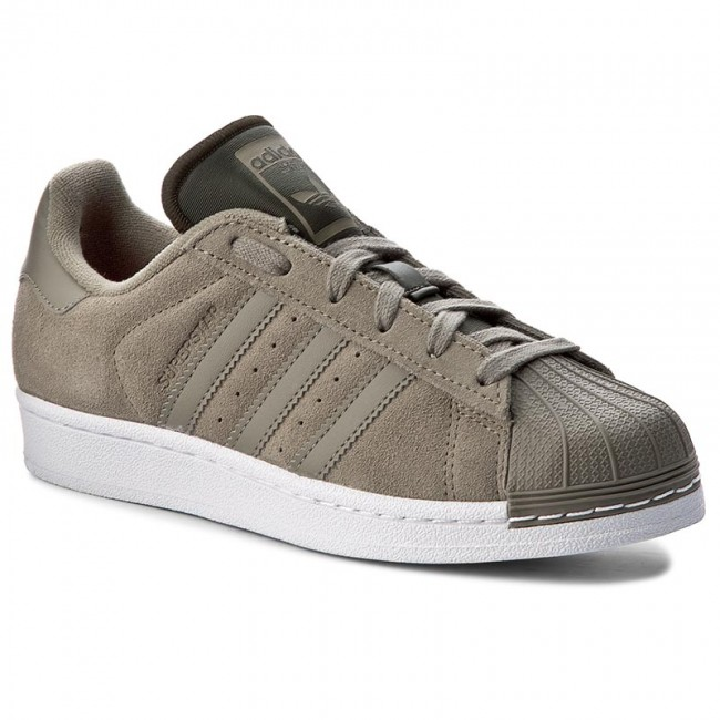 54b572a33e3ef Shoes adidas - Superstar W CG3779 Tracar Tracar Ngtcar - Sneakers ...