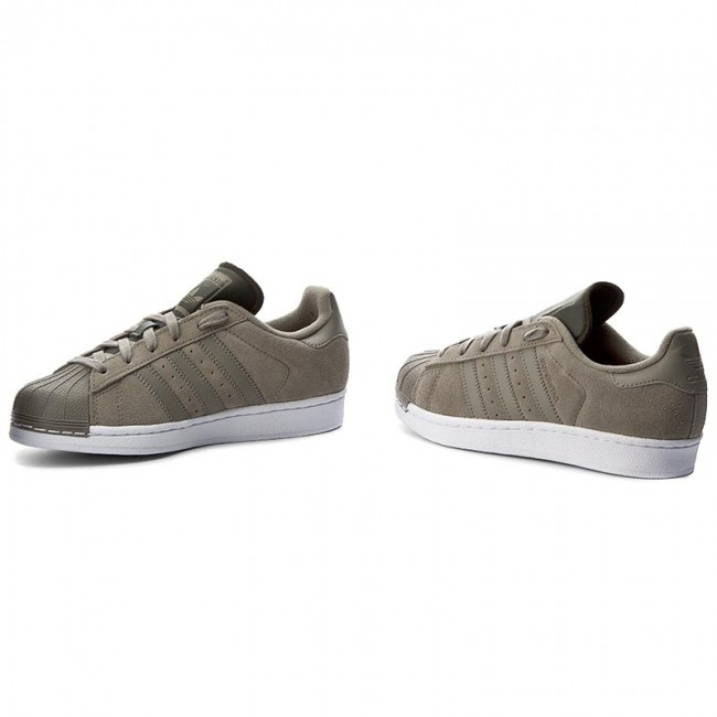ADIDAS SUPERSTAR W COD CG3779