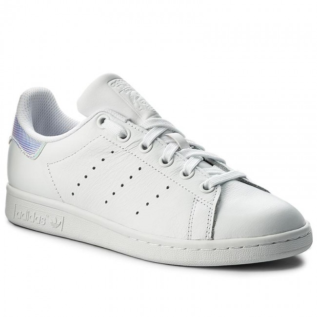 Shoes adidas  Stan Smith W CP9716 FtwwhtFtwwhtFtwwht
