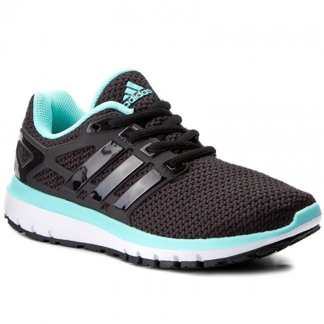premium selection c60fb bdd6e Shoes adidas. Energy Cloud Wtc W ...