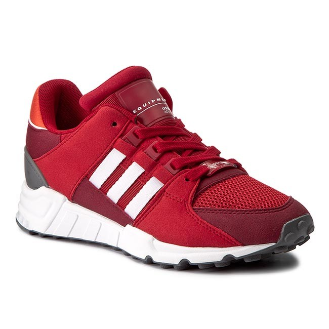 low priced e2633 46d76 Shoes adidas. Eqt Support Rf ...