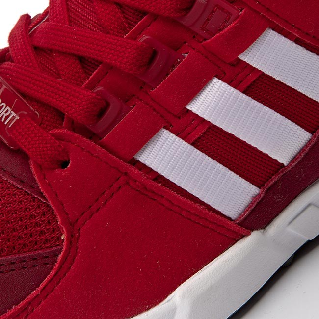 brand new f15a0 a758c Shoes adidas - Eqt Support Rf BY9620 PowredFtwwhtCburgu