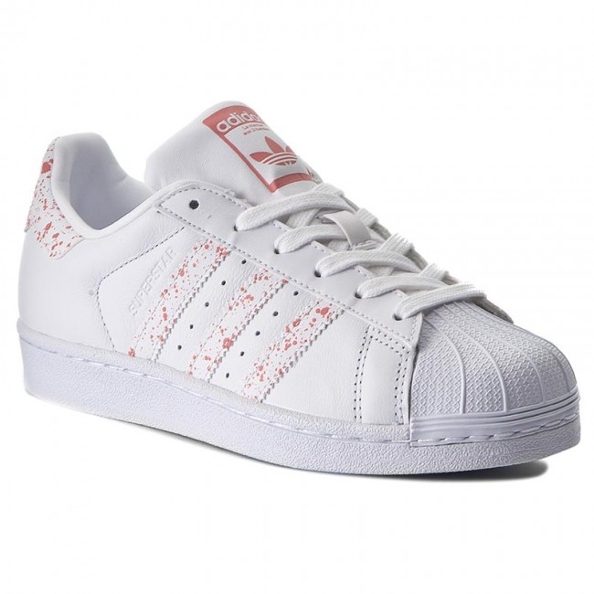 promo code for adidas superstar w sneaker 466ab 7bccc