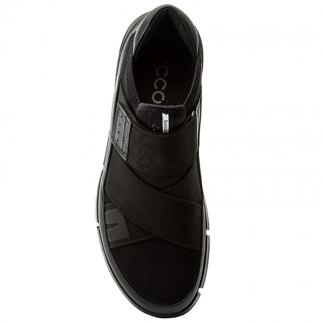 Billige Online ECCO Shoes ECCO Intrinsic 1 86005451052