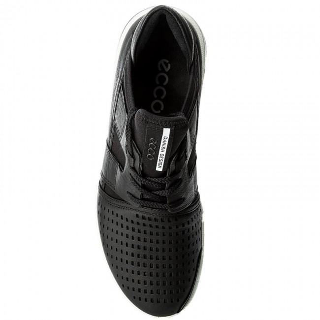 Shoes ECCO - Intrinsic 2 86059451052