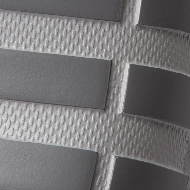 brand new e4d00 24033 Slides adidas - Duramo Slide B44298 ClonixGreyClonix
