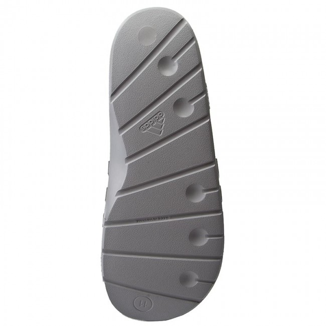 super popular 5abea 680c7 Slides adidas - Duramo Slide B44298 ClonixGreyClonix - Casual mules -  Mules - Mules and sandals - Womens shoes - www.efootwear.eu