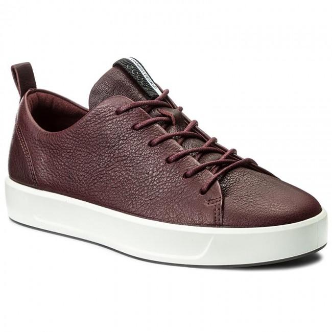 Sneakers ECCO - Soft 8 Ladies