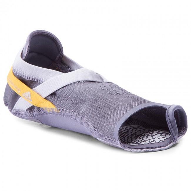 adidas studio shoes