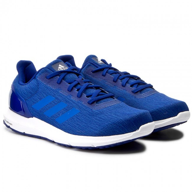 cb726337f Shoes adidas - Cosmic 2 M BB3584 Mysink Blue Croyal - Indoor ...