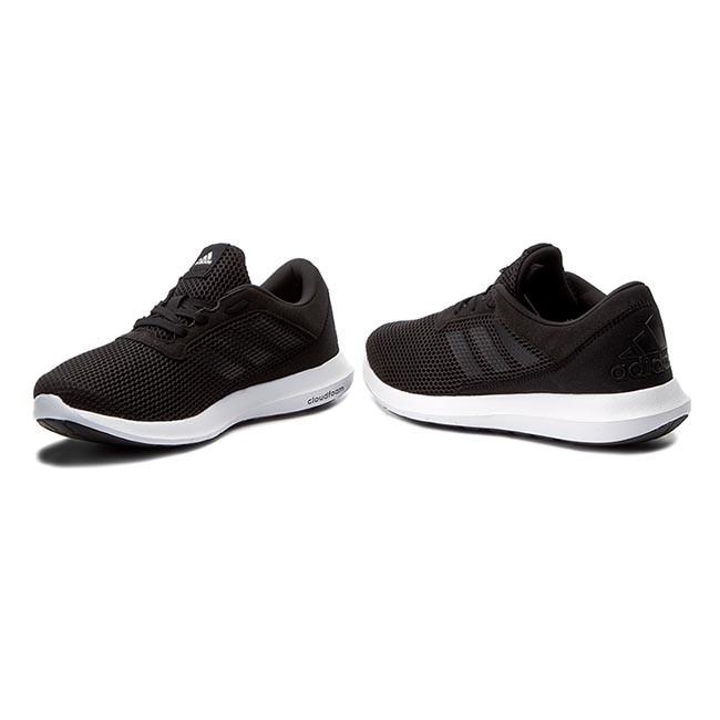 Shoes adidas - Element Refresh 3 M