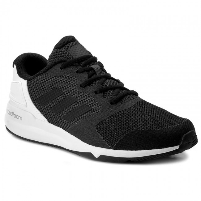 huge selection of 67edb 142f3 Shoes adidas - CrazyTrain 2 Cf M BY2518 CblackCblackUtiblk