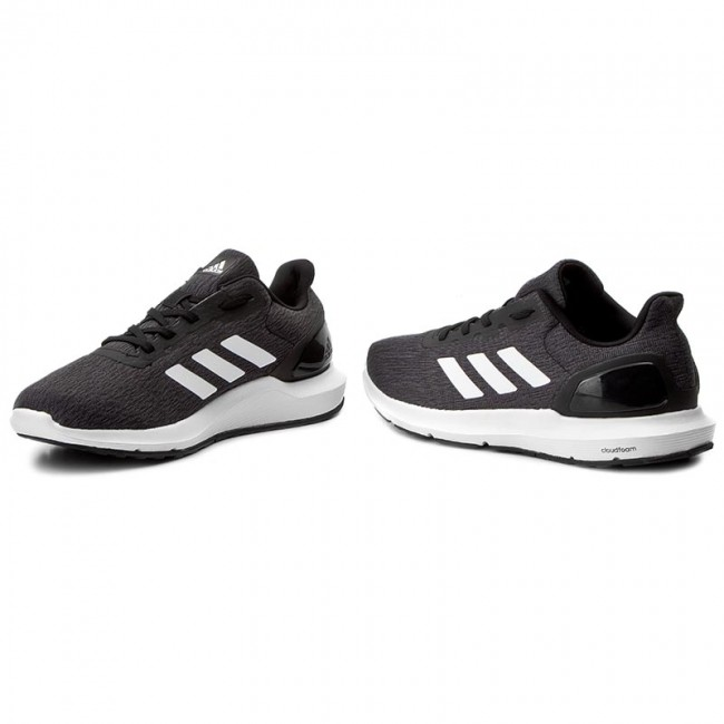 Shoes adidas - Cosmic 2 M BY2864 Cblack Ftwwht Utiblk - Indoor ... 7f75c0c4c