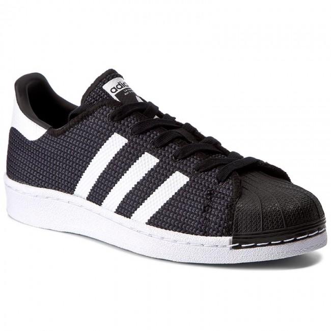 sports shoes 4464e 9442a Shoes adidas. Superstar BY8712 Cblack Ftwwht Ftwwht