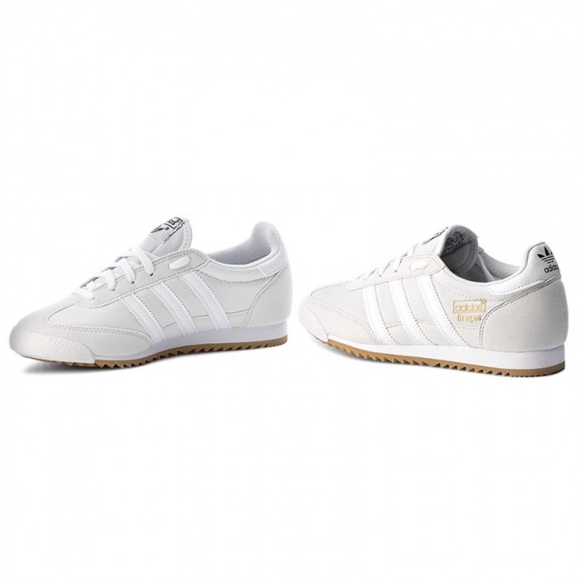 low priced 87e06 d84a5 Shoes adidas - Dragon Og BY9700 FtwwhtFtwwhtGum3