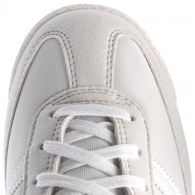 best website db52e fdafa Shoes adidas - Dragon Og BY9700 FtwwhtFtwwhtGum3 - Sneakers - Low shoes -  Womens shoes - www.efootwear.eu