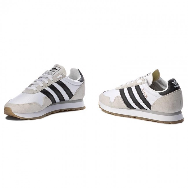 Shoes adidas - Haven BY9713 Ftwwht