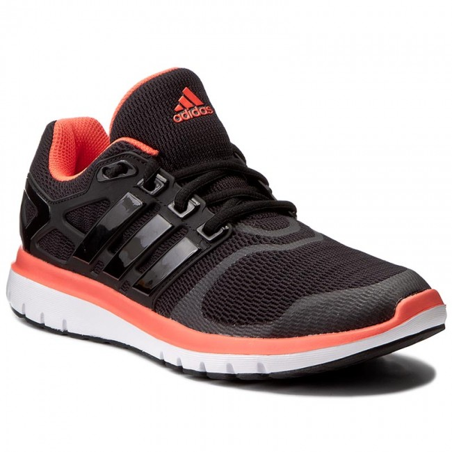competitive price c960b 1ba70 Shoes adidas - Energy Cloud V CG3035 CblackCblackEascor