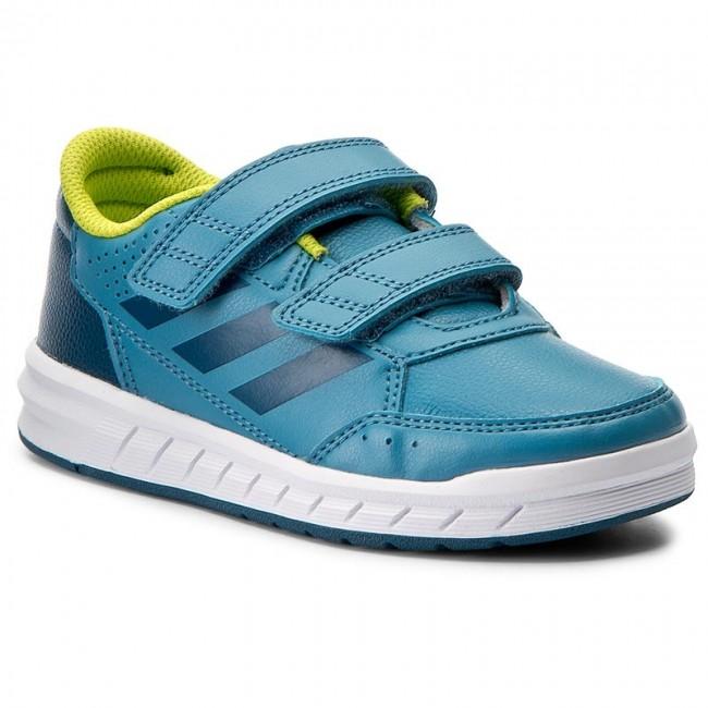 Shoes adidas - AltaSport Cf K S81059
