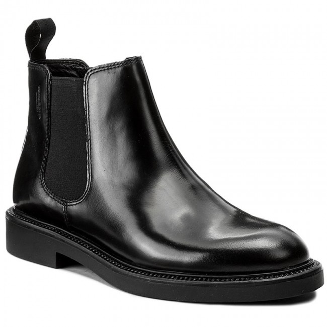 Womens Alex W Chelsea Boots Vagabond Free Shipping Recommend Clearance Manchester Great Sale 100% Authentic Cheap Online Official Sale Online Very Cheap Online FncW6LXpM