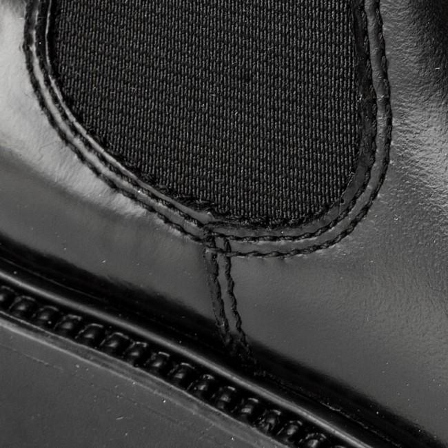 Ankle Boots VAGABOND - Alex W 4448-104-20 Black