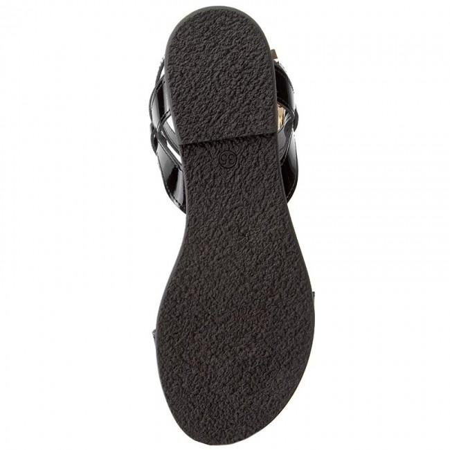 22222 Sandalo Liu CintIncroc Nero E0352 Sandals S17109 Jo JK1l3cTF