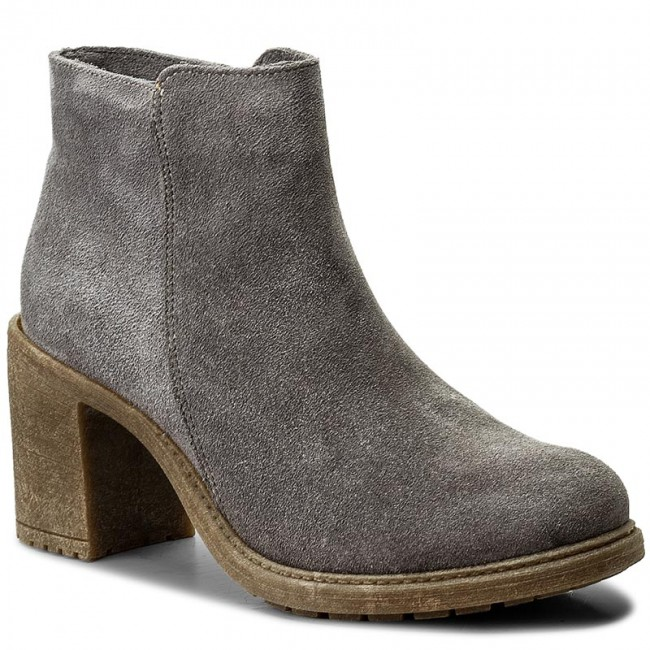 Boots SERGIO BARDI  Chivasso FW127259717LK 809  Boots  High boots and others  Womens shoes       0000199800559