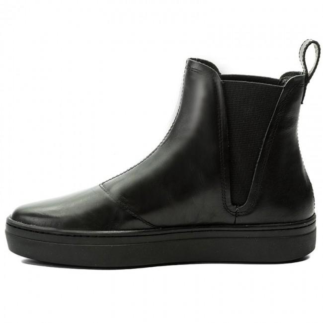Ankle Boots VAGABOND Camille 4445 001 20 Black