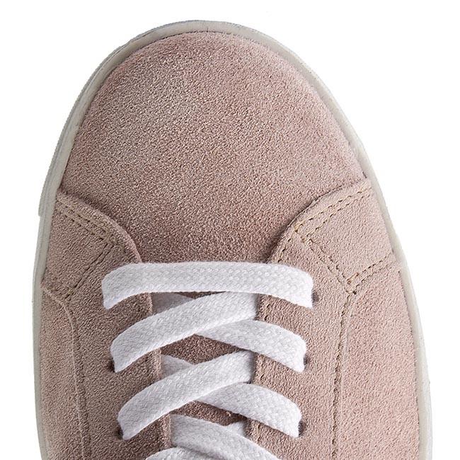279e050f448a10 Sneakers TAMARIS - 1-23699-38 Rose White 604 - Sneakers - Low shoes -  Women s shoes - www.efootwear.eu