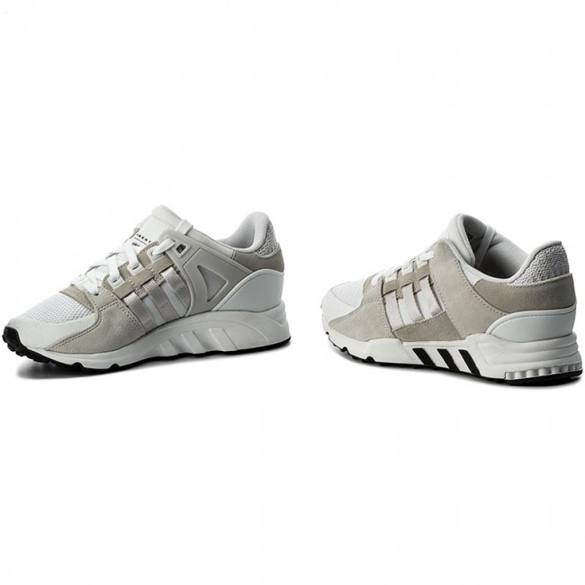 huge selection of d6314 83f04 Shoes adidas - Eqt Support Rf BY9625 FtwwhtGreoneCblack