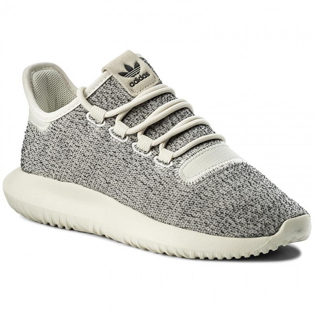 ad5699d3e63a Shoes adidas - Tubular Shadow W BY9739 Owhite Owhite Owhite ...