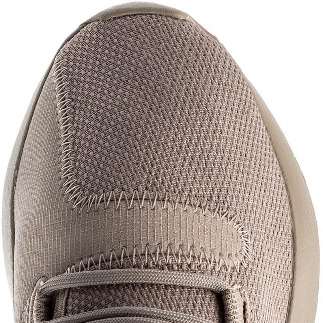 buy popular bd178 2349e adidas bz0335
