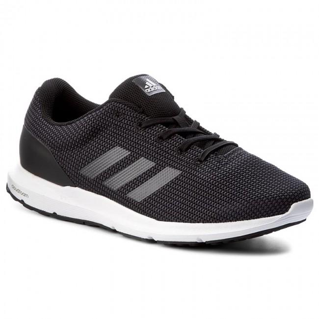 release date 9549d 639eb Shoes adidas - Cosmic M BB3364 CblackNgtmetCblack - Indoor .