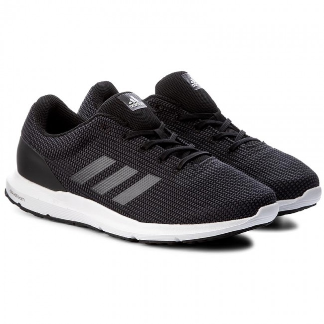new styles dedfc a723c Shoes adidas - Cosmic M BB3364 CblackNgtmetCblack - Indoor - Running  shoes - Sports shoes - Mens shoes - www.efootwear.eu