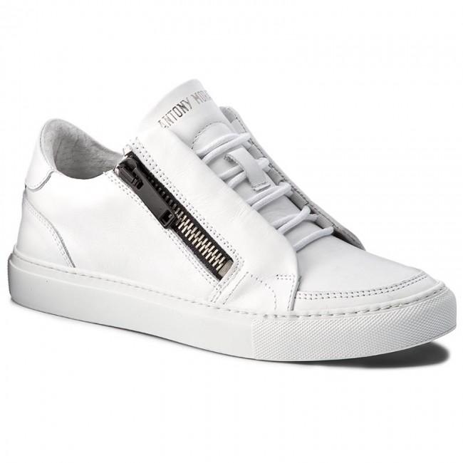 Sneakers ANTONY MORATO - MMFW00864