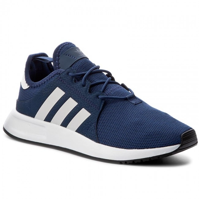 Shoes adidas  XPlr BY8689 MysbluFtwwhtCblack  Sneakers  Low shoes  Womens shoes       0000199804908