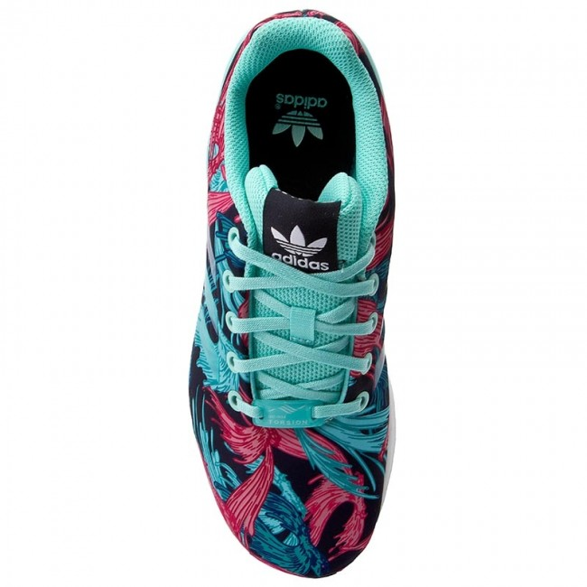 adidas zx flux women white Sale,up to 63% Discounts