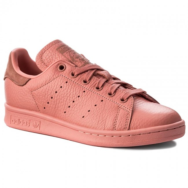 newest 6cf98 a6b3c Shoes adidas - Stan Smith BZ0469 Tacros Tacros Rawpin