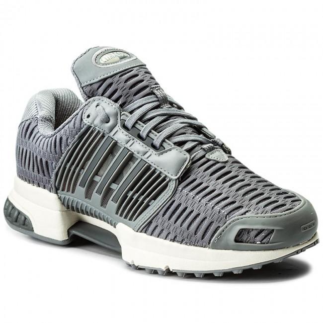 premium selection b80b8 69063 Shoes adidas - Climacool 1 BY8728 GrethrGrefivCwhite